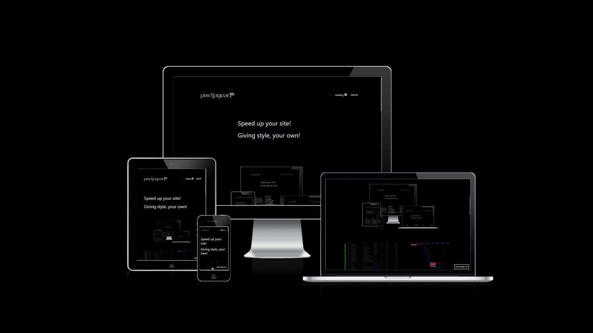 front-web-perf-by-design-studio-pixeljaguar-20-by-elj