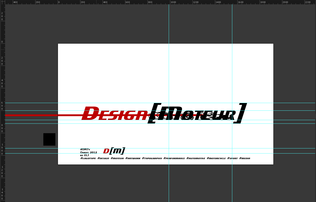 logo-designmoteur-2020-studio-pixeljaguar