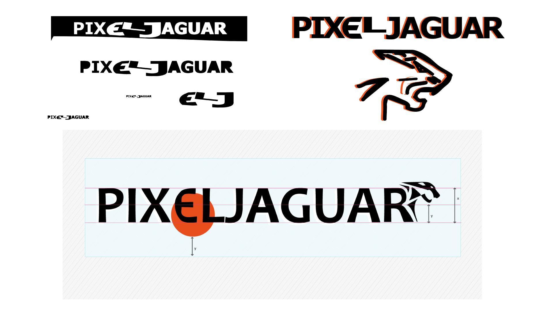 logo-pixeljaguar-v1-by-elj-2012-archive-recherche-graphique-logo-final
