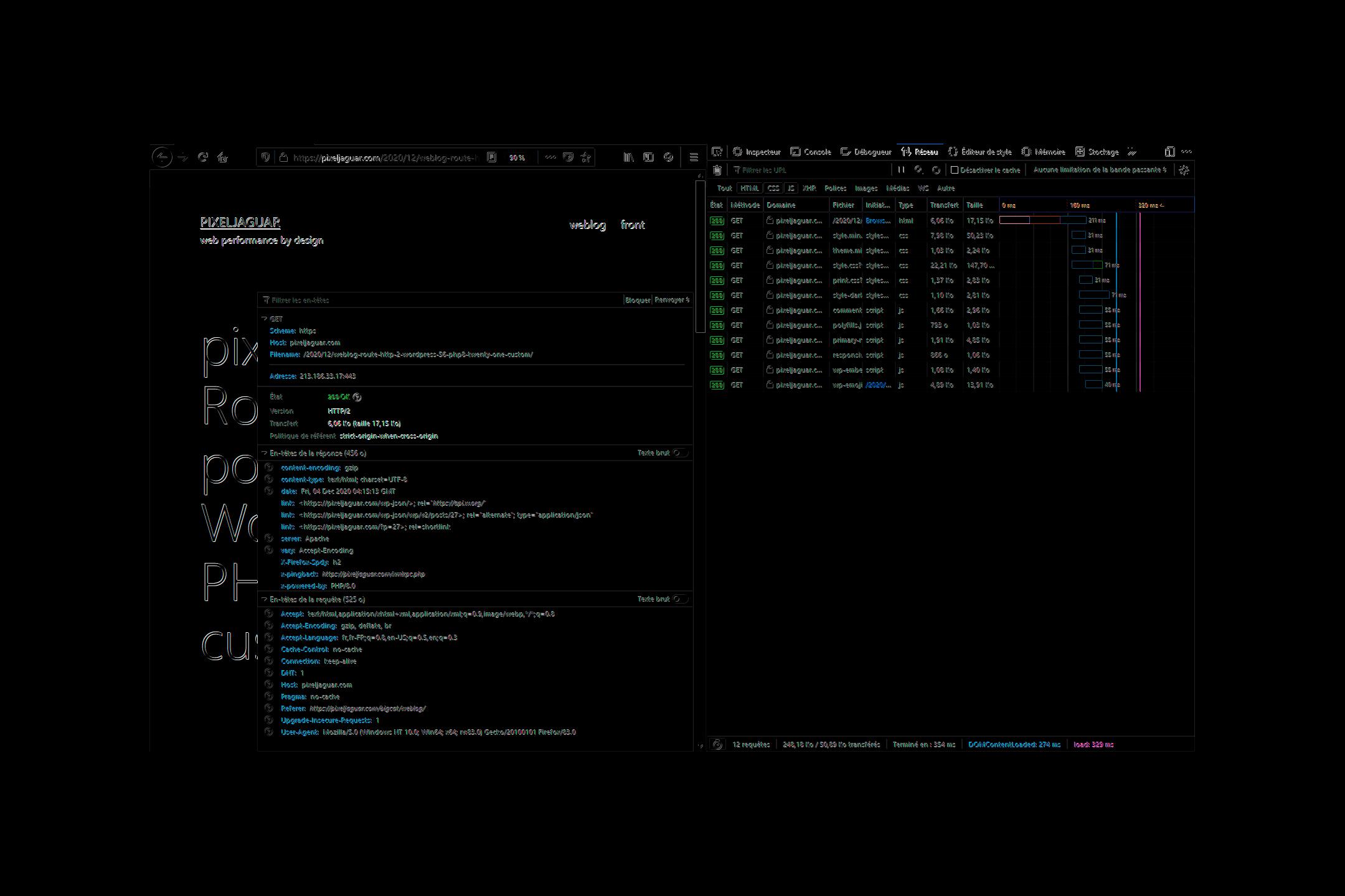 webperf-website-pixeljaguar-blog-webpage-2020-cover