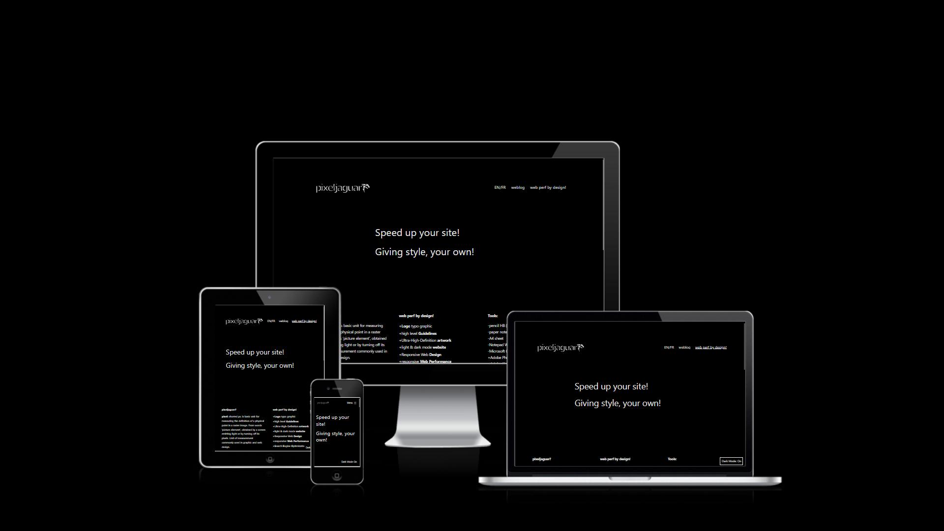 front-responsive-web-design-studio-pixeljaguar-20-by-elj