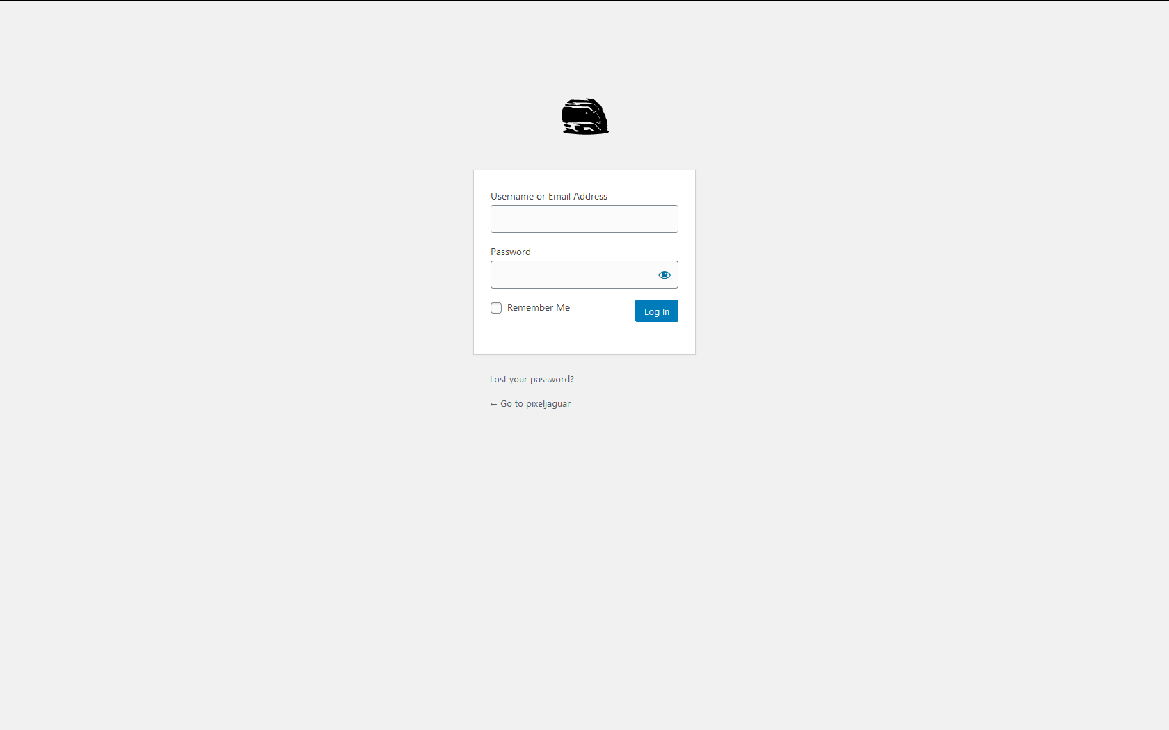 wordpress-custom-login-page-2021-preview-style-by-pixeljaguar-studio
